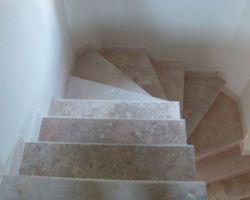 FREDERIC PASTOR - Le Pontet - Nos Réalisations - Escalier